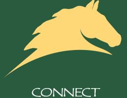 Parelli Connect App jetzt für Android