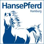 Zurück von der Hansepferd