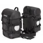 Ortlieb Packtaschen für Pferde