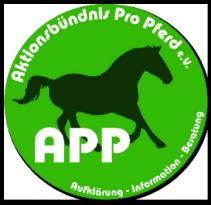 Pferdesteuer rechtens!!!