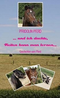 Kennst du Pfridolin?