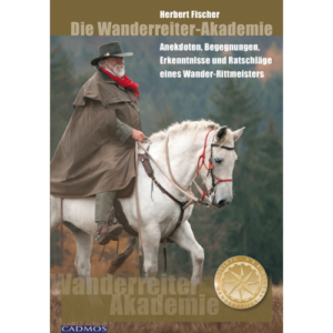 wanderreiter_akademie